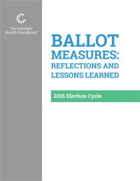 Ballot Measure Report Thumb